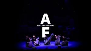 Adelaide Festival 2018 LFO