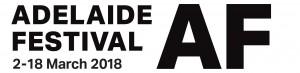 Adelaide Festival Logo